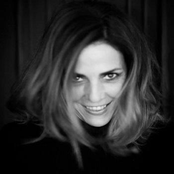 Patricia Salinero 1_fotografía de perfil