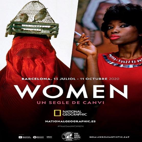 Women un segle de canvi_c